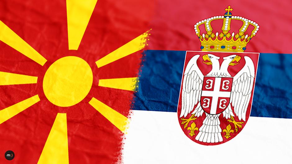 Dobra privredna i trgovinska saradnja sa Severnom Makedonijom