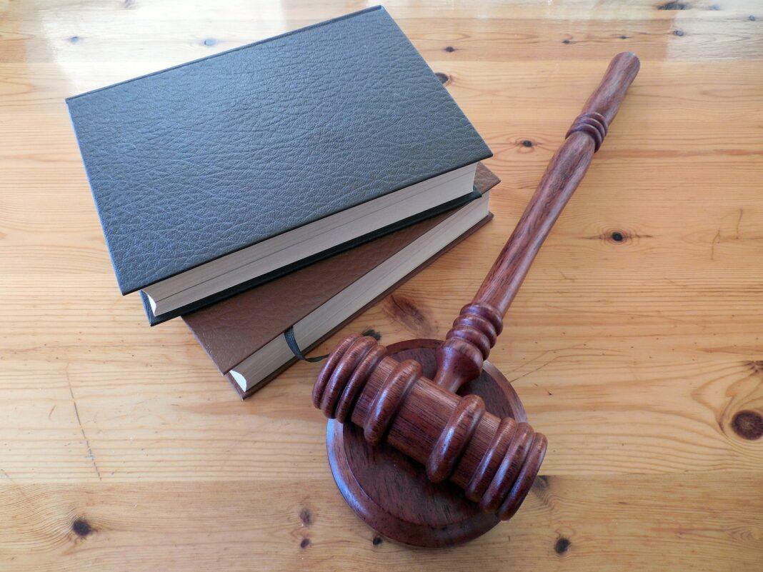 Preti li bankama novi talas tužbi klijenata