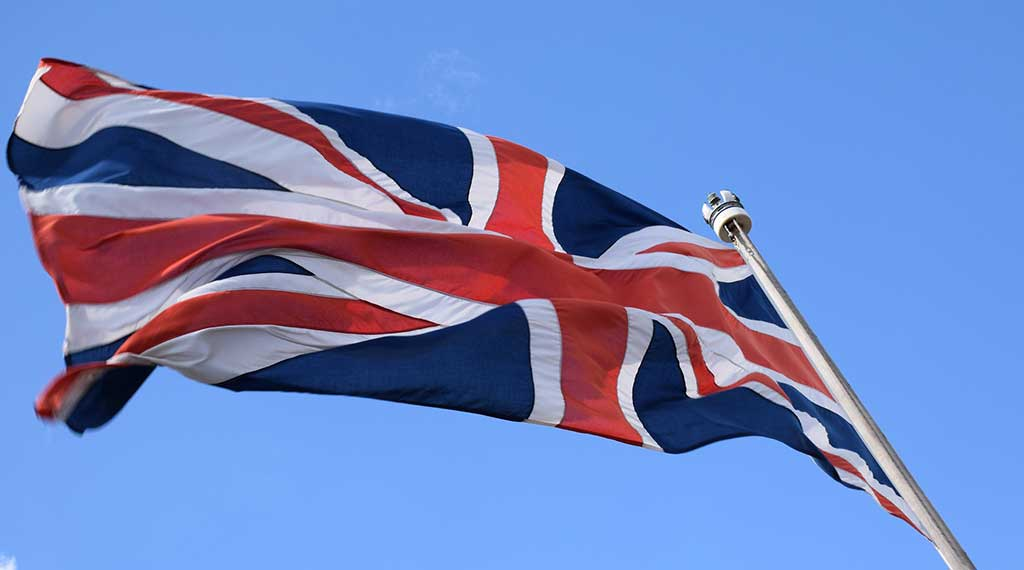 Ogromne carine na izvoz u Veliku Britaniju, čeka se novi trgovinski sporazum