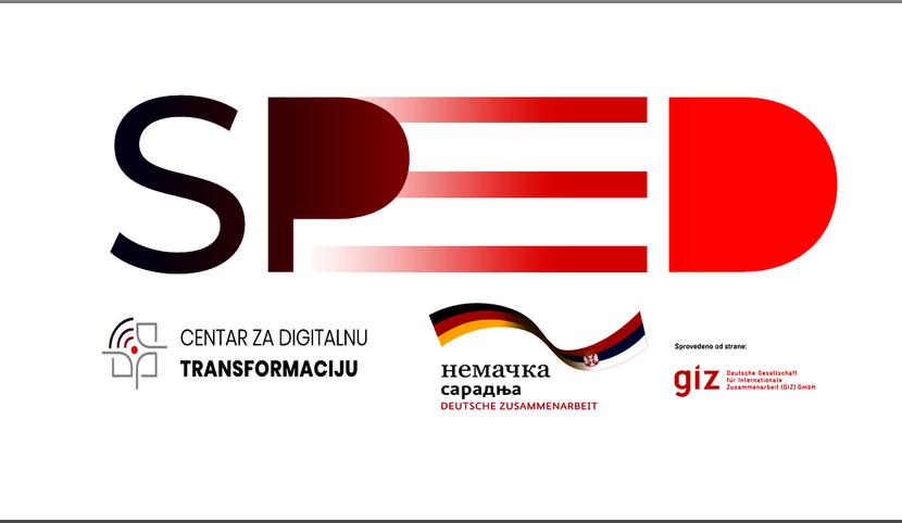 Speed 2.0 – besplatni konsultantski program za mikro, mala i srednja preduzeća