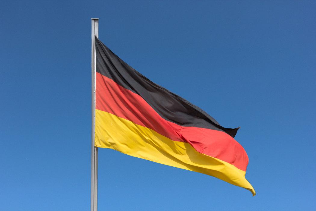 Plate u Nemačkoj pale PRVI PUT od kada se objavljuje izveštaj