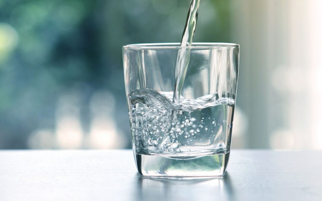 Crna Gora najviše uvozi vodu iz Srbije