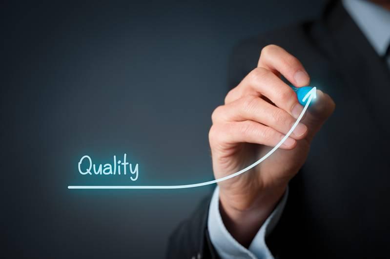 12 razloga zašto je potrebno uvesti sistem upravljanja kvalitetom