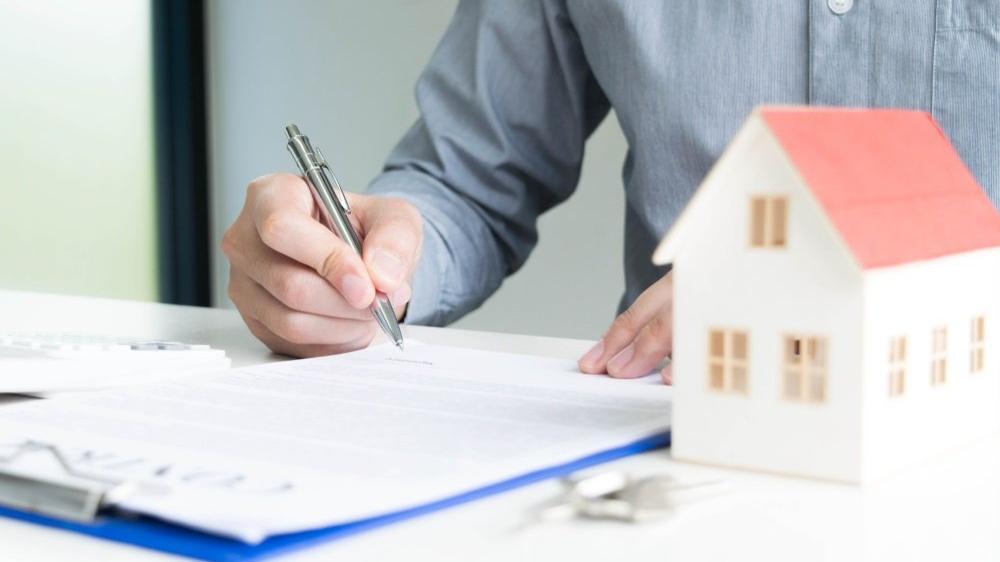 Slabo interesovanje za moratorijum na stambene zajmove