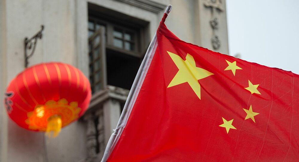 Kina pretekla SAD i postala glavni trgovinski partner Evrope