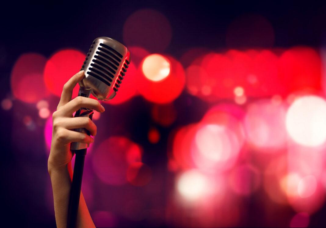 Nova pravila za pevače