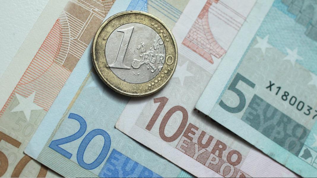 Firme iz Srbije iznele milijardu evra u ofšor zone