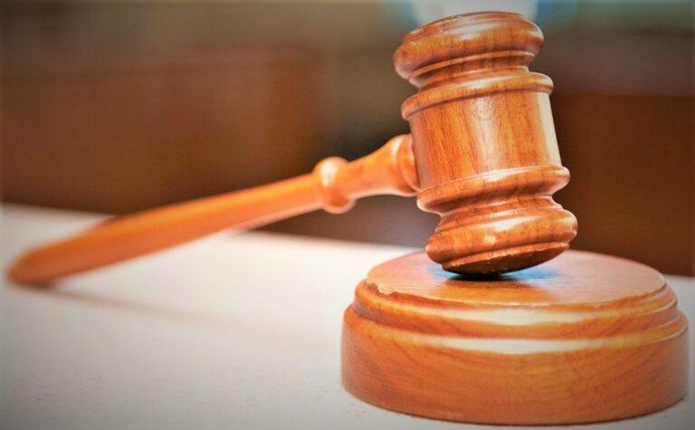 Zašto je važno položiti pravosudni ispit?