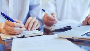 Javni poziv za bespovratna sredstva početnicima u poslovanju – rok 31. 12. 2021.