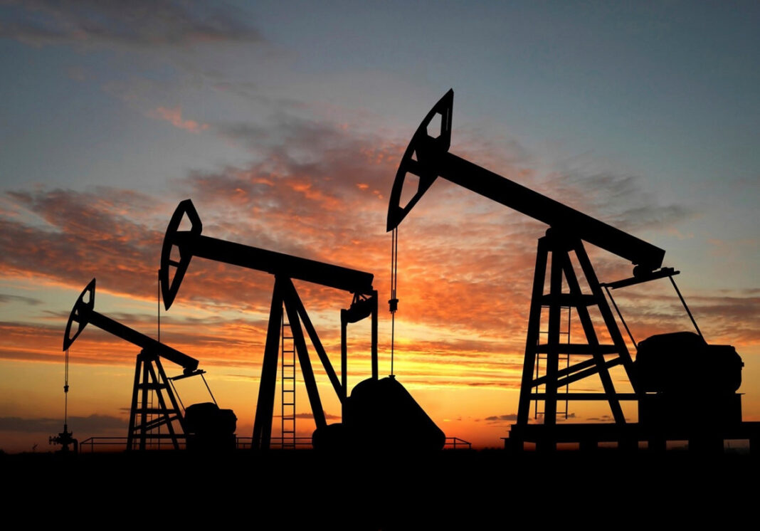 Potpuni obrt na tržištu nafte