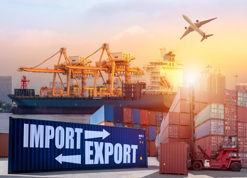 Izvoz Srbije porastao za šest odsto u februaru, uvoz opao za 3,5
