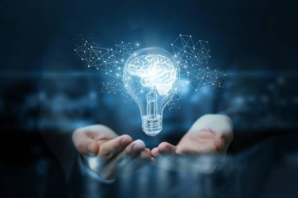 Konkurs za dodelu sredstava za razvoj inovativnih tehnologija, proizvoda i usluga sa tržišnom primenom – rok 29.4.2021.