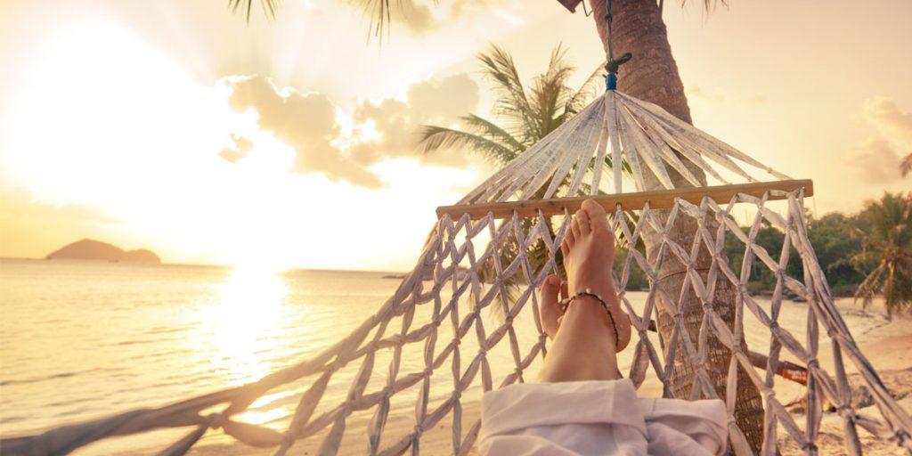 Šta uspešni ljudi rade vikendom?
