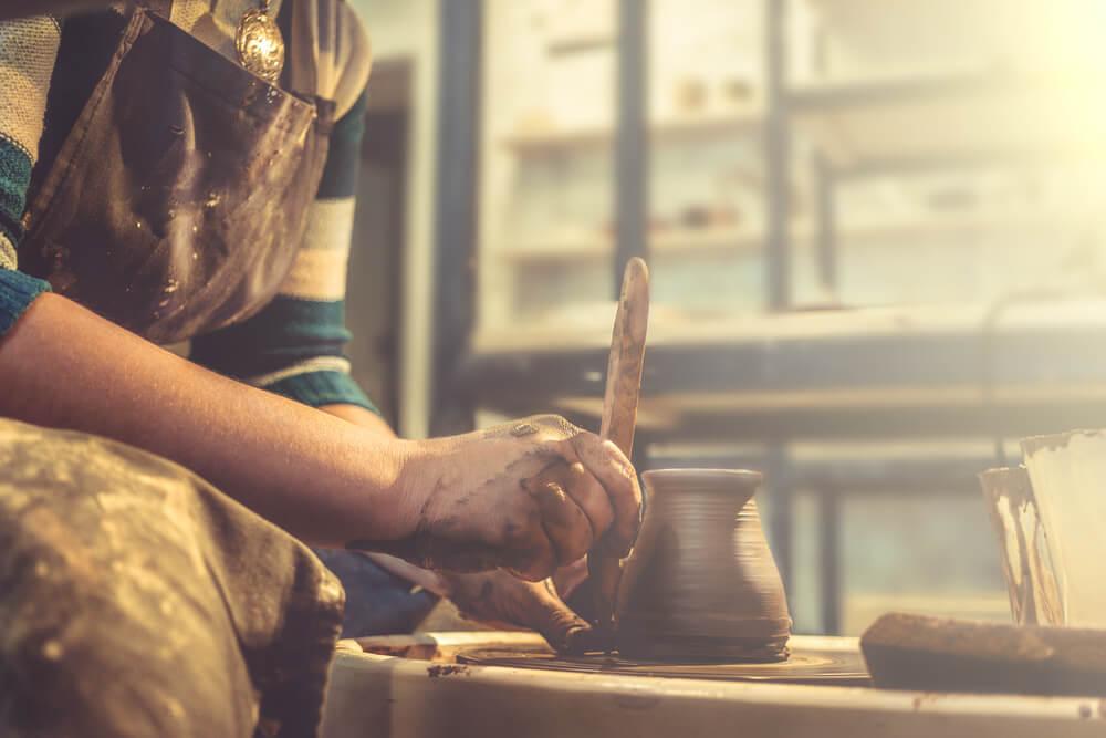 Sve veći broj žena ručni rad pretvara u priliku za biznis