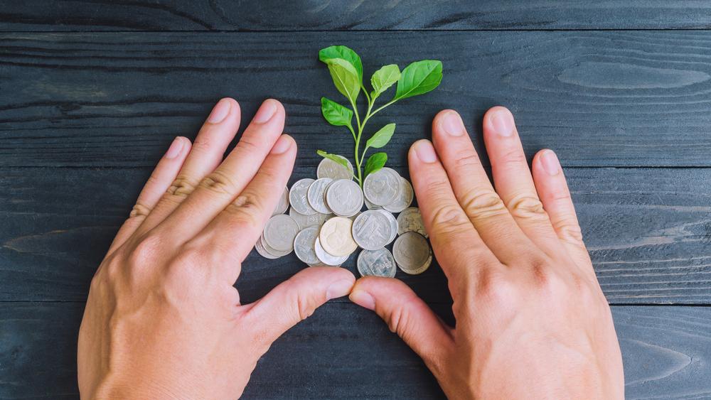 Zašto ulagati u Srbiju - Šta strani investitori vide kao dobro, a šta im smeta i šta država čini da ih privuče