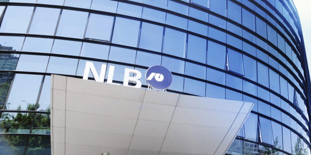 NLB Grupa u Beogradu gradi centar za razvoj zajedničkih platformi za banke u regionu