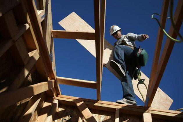 Počele pripreme Nacrta Zakona o bezdnosti i zdravlju na radu