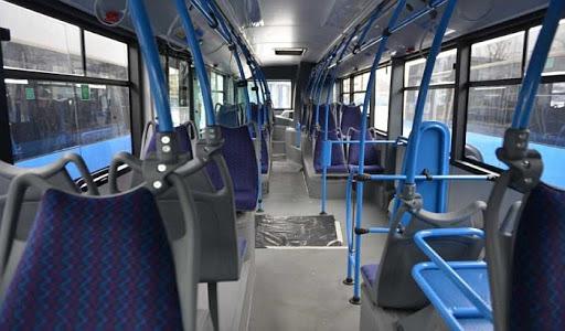 Kompanija Bus Logic iz Požarevca izrađivaće beskontaktne kartice za javni prevoz u Novom Sadu