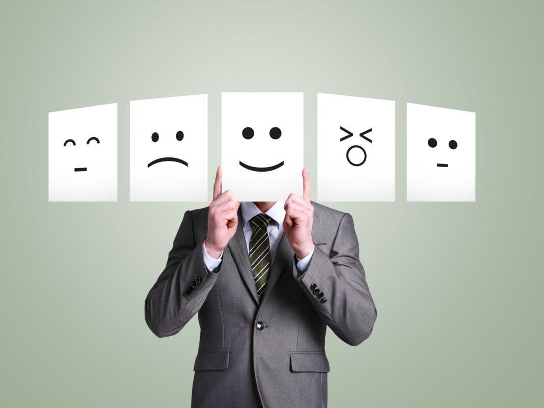 Zašto je važno da kontrolišemo svoje EMOCIJE?