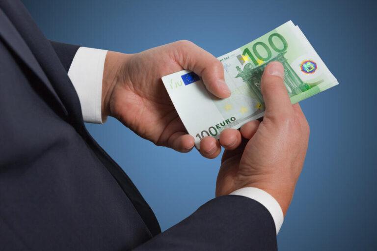 Konkurs za dodelu bespovratnih sredstava mikro i malim privrednim društvima i preduzetnicima – rok 16.03.2021.