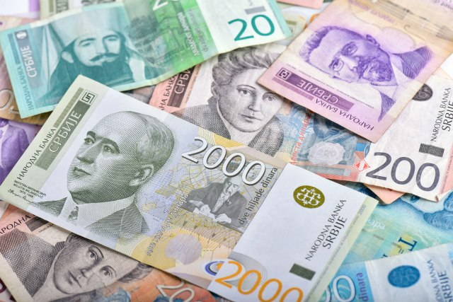 Prijava za 60 evra od 28. aprila do 15. maja