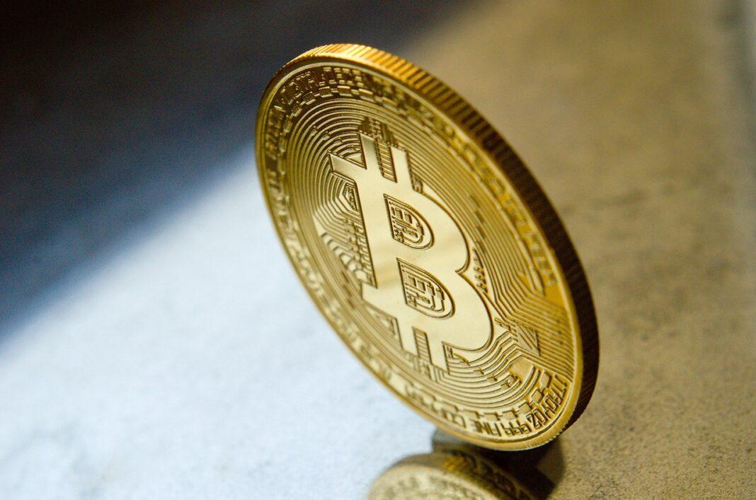 Veliki korak za kriptovalute: PejPal OMOGUĆIO PLAĆANJE milionima trgovaca