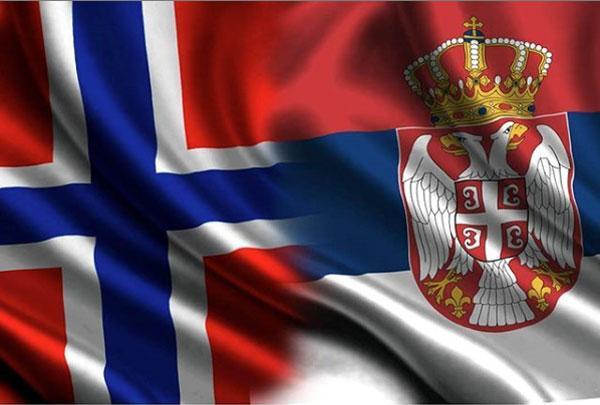 Norveška podržala zapošljavanje više od 90 ljudi u Srbiji