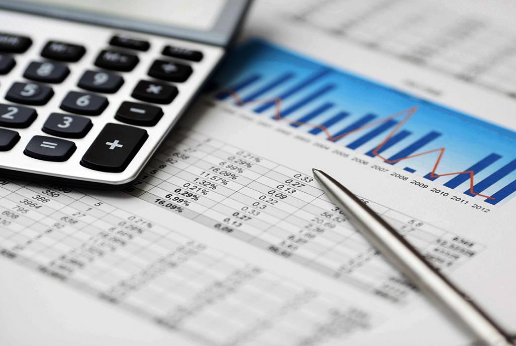 NBS: Od 1. jula jednostavnije do kredita za refinansiranje