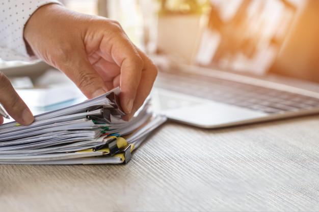 Prema zakonu o republičkim administrativnim taksama poskupljuju takse za izdavanje vozačke dozvole, državljanstva, uverenja i potvrda