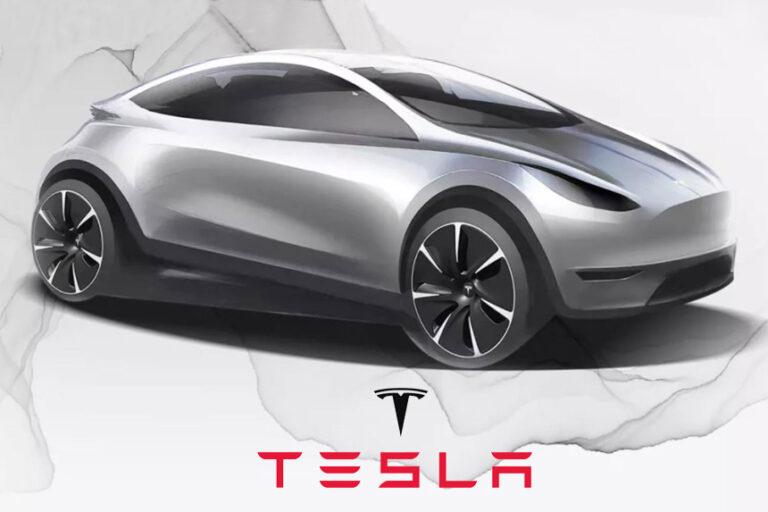 Država će subvencionisati kupovinu elektro i hibridnih vozila