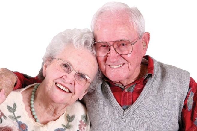 Bračni i vanbračni partneri izjednačeni u ostvarivanju prava na penziju